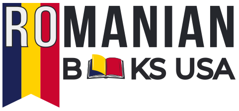 Romanian Books USA