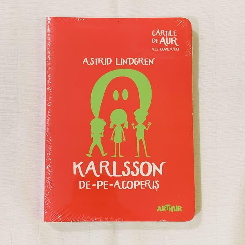 Karlsson De-Pe_Acoperis