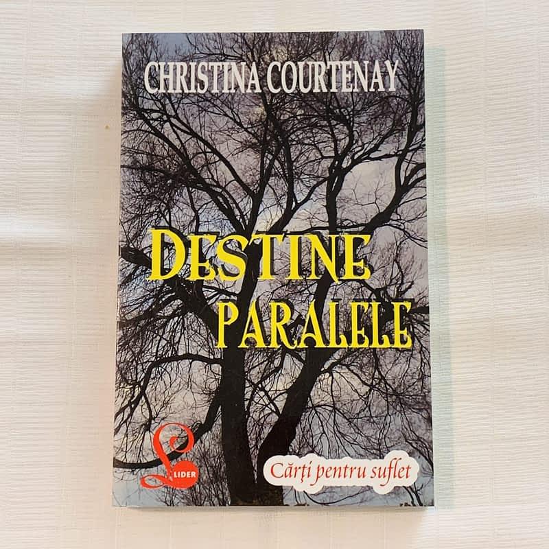 Destine Paralele